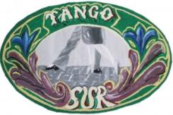 Logo1-300x199-klein