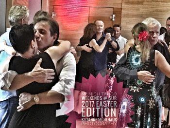 Permalink auf:2017 Munich Easter Tango @ SUR