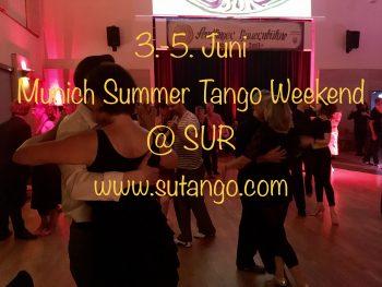 Permalink auf:MUNICH SUMMER TANGO WEEKEND 2017 – Program & Booking