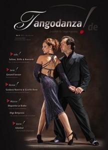 Tangodanza Titel 4/2015