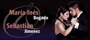 Teaser Foto Bogado Jimenez